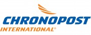 logo_chronopost_RGB