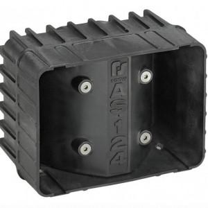 Haut Parleur Federal Signal AS124 100W - Speaker