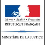 Ministère-de-la-Justice-RAS-Distribution