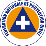 Protection-Civile-RAS-Distribution