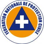 Protection-Civile-RAS-Distribution