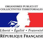 Organismes publics et collectivités territoriales