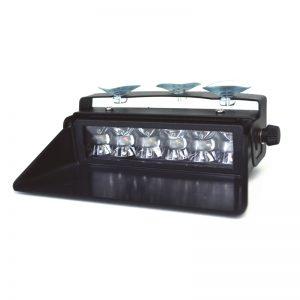 Feu de pénétration à LED d'intérieur BX61