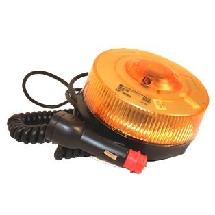 gyrophare led lm400 solaris orange 12 24 v 249 ttc. Black Bedroom Furniture Sets. Home Design Ideas