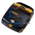 Défibrillateur Lifepak CR Plus DAE