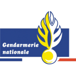 Signalisation Gendarmerie Nationale