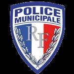 Signalisation des véhicules Police Municipale