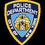 Police US AvertisseursPrioritaires.fr - RAS Distribution
