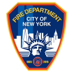 Pompiers US AvertisseursPrioritaires.fr - RAS Distribution