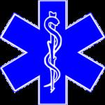 Signalisation des Ambulances