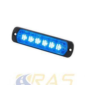 Feu LED feu de pénétration