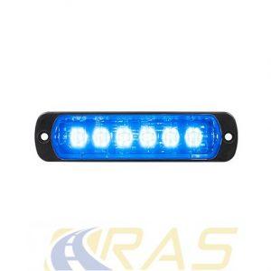Feu LED feu de pénétration ST6