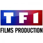TF1 Films Production client RAS Distribution – AvertisseursPrioritaires.fr