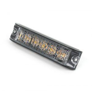 Feu LED flash ID6