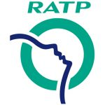 Logo RATP RAS Distribution