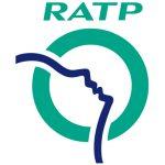 Logo RATP RAS Distribution
