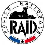 RAID RAS Distribution – AvertisseursPrioritaires.fr