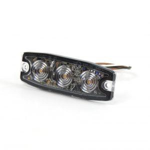 Feu flash a LED LP3