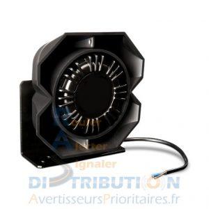 Haut-parleur Feniex Triton 100 W