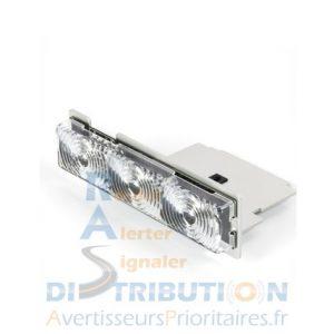 Module LED rampe lumineuse