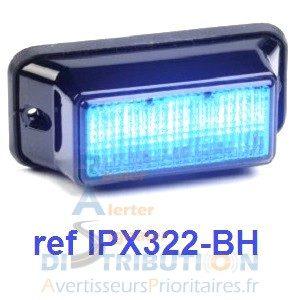 IMPAXX-IPX322-BH