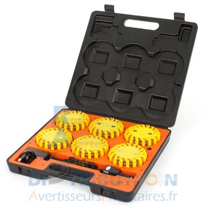 * Bmw Mini Cooper One D R60 R61 N47N carburant filtre chauffage radiateur avec 4 broches