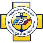 FFSS-RAS-Distribution