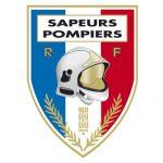 Signalisation Sapeurs-Pompiers