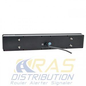 PMV Panneau message variable RAS Distribution