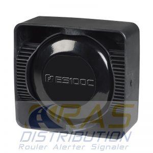 Haut-parleur 100W ES100C Dynamax