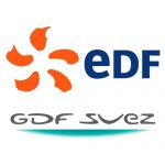 EDF GDF