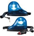 Gyrophare GDO LED (Goutte d'eau) magnétique