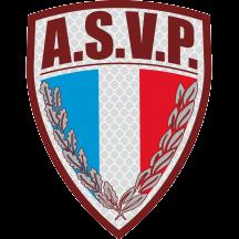 Sérigraphie pour véhicules ASVP