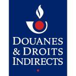 Douanes client RAS Distribution – AvertisseursPrioritaires.fr