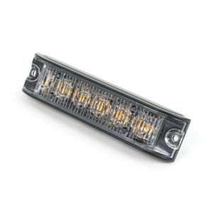 Feu LED flash ID6