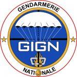 GIGN RAS Distribution – AvertisseursPrioritaires.fr