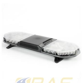 Rampe de gyrophare rlt hp rampe lumineuse led avec haut - Rampe lumineuse led cuisine ...