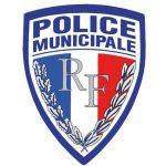 Signalisation Police Municipale