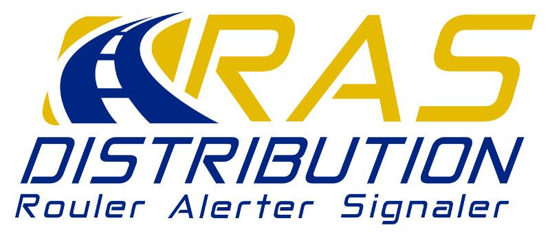 Société RAS Distribution AvertisseursPrioritaires.fr