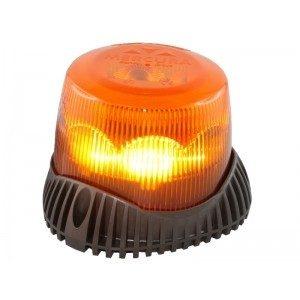 Gyroled M80 orange ISO
