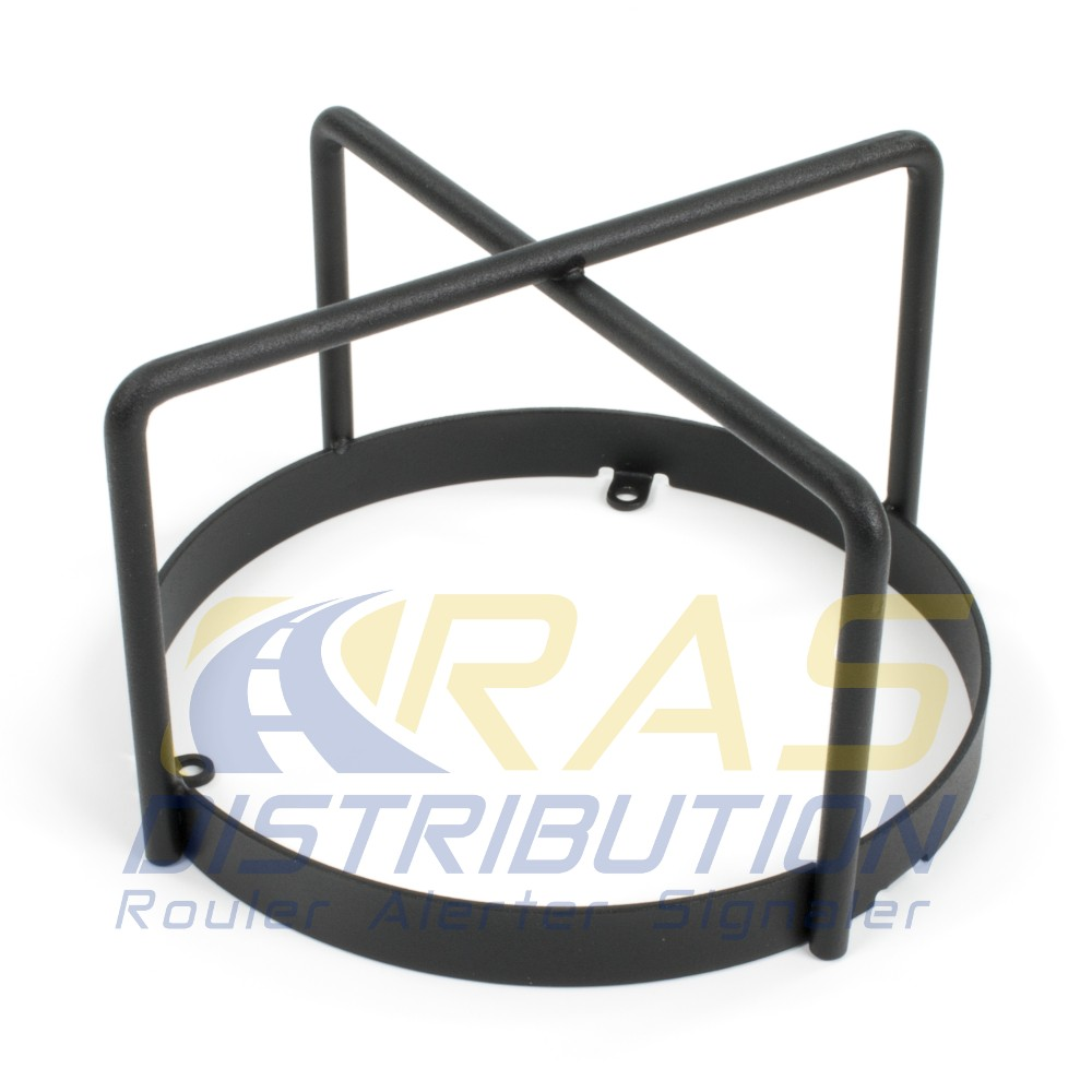 Grille de protection gyrophare B16